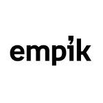 http://heban-wloclawek.pl/wp-content/uploads/2017/09/Empik.png