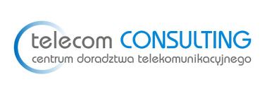 http://heban-wloclawek.pl/wp-content/uploads/2017/09/Telecom.png