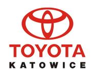 http://heban-wloclawek.pl/wp-content/uploads/2017/09/Toyota_katowice.png