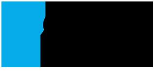 http://heban-wloclawek.pl/wp-content/uploads/2017/09/evtrad_logo_blue.png
