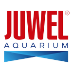 http://heban-wloclawek.pl/wp-content/uploads/2017/09/juwel_logo.png