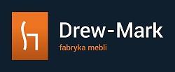http://heban-wloclawek.pl/wp-content/uploads/2017/10/Fabryka-mebli-drew-mark.jpg