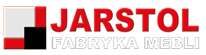http://heban-wloclawek.pl/wp-content/uploads/2017/10/Jarstol-logo.png