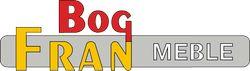 http://heban-wloclawek.pl/wp-content/uploads/2017/10/bogfran.jpg