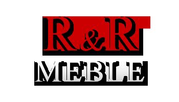 http://heban-wloclawek.pl/wp-content/uploads/2017/10/logo-rir-meble.png