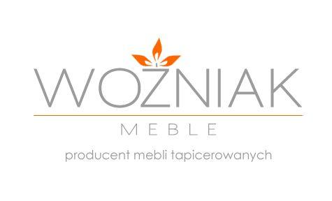 http://heban-wloclawek.pl/wp-content/uploads/2017/10/marmar-logo.jpg